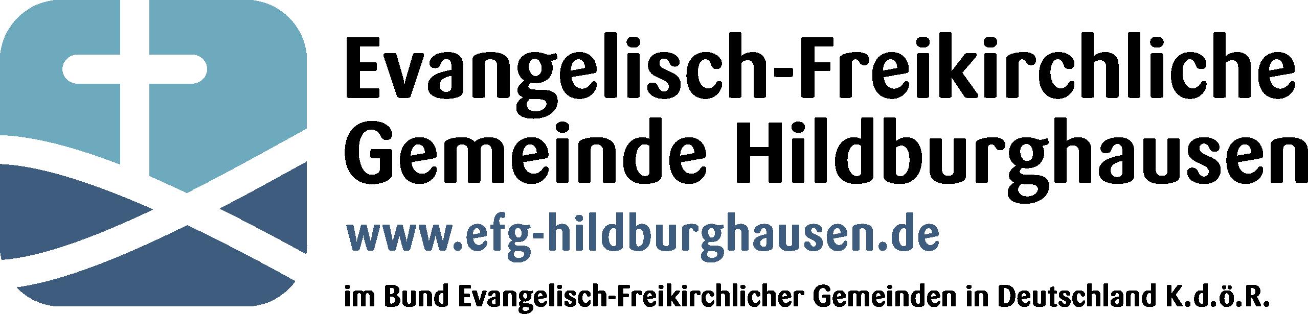 Evangelisch-freikirchliche Gemeinde Hildburghausen
